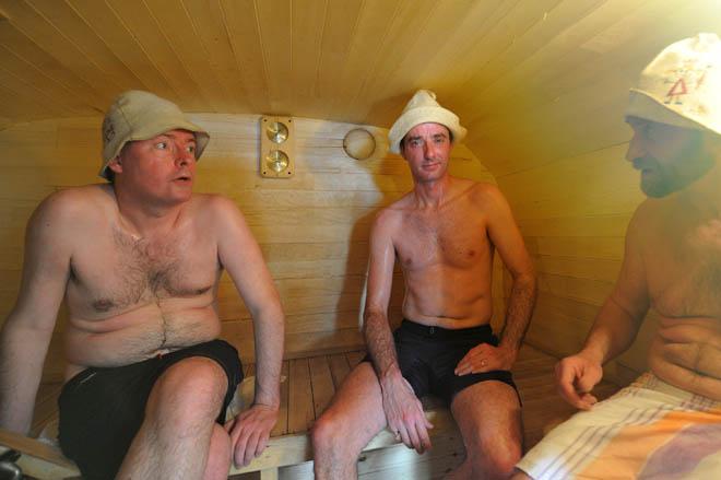 05-mobile-sauna