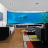 widescreen_room-dh_
