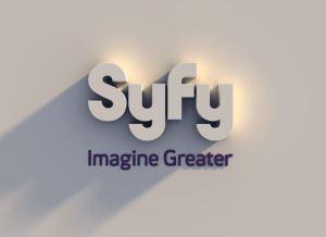 syfy_2