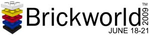 bw09-logo