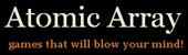 atomicbanner