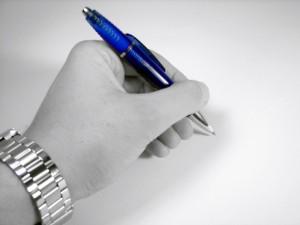 left-handed-grip