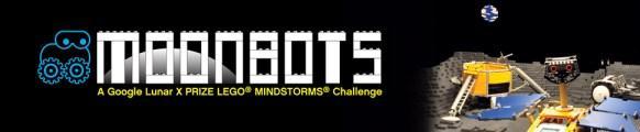 moonbots-headerv5