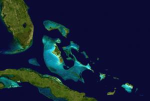 Photo:NASA