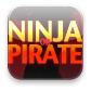 Ninja or Pirate?