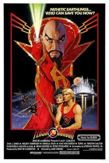 398px-flash_gordon_movie_poster