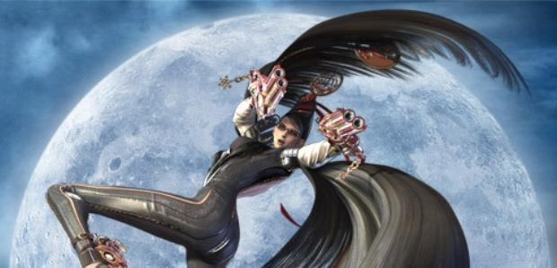 Bayonetta (image: videogamesblogger.com)
