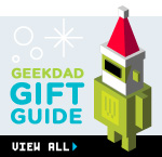 geekdad_giftguide