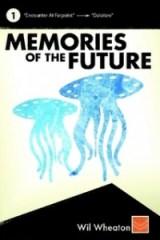 memories-of-the-future-volume-1