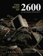 the-best-of-2600-a-hacker-odyssey