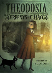 theodosia-and-the-serpents-of-chaos-cover