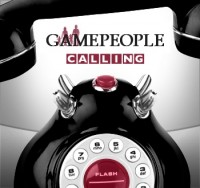Game People Calling