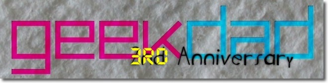 geekdad_logo_cotton_overlay_with_sh_3rd