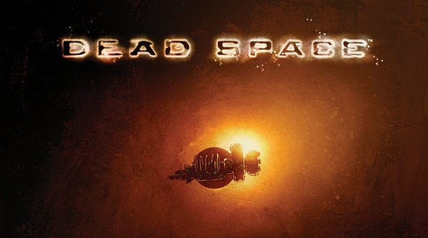 Deadspace Revisited