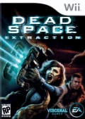 Deadspace Extraction