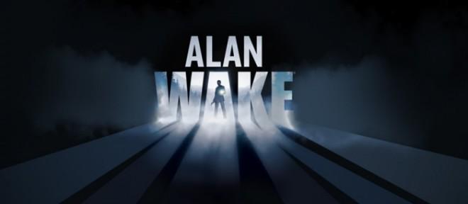 Alan Wake (image: xbox.com)