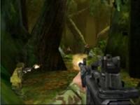 Black Ops DS