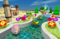 Super Monkeyball 3D