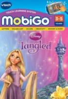 MobiGo Tangled