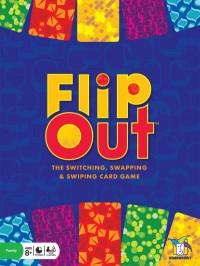 FlipOut box