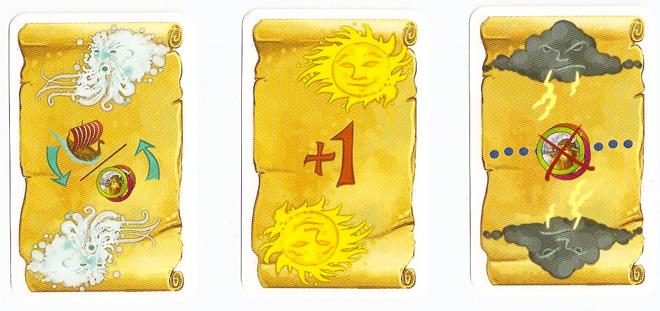 Trollhalla cards