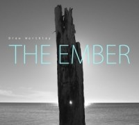 Andrew Worthley - The Ember