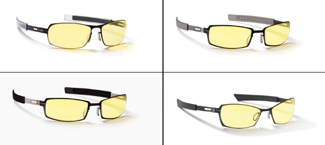 Gunnars at Best Buy