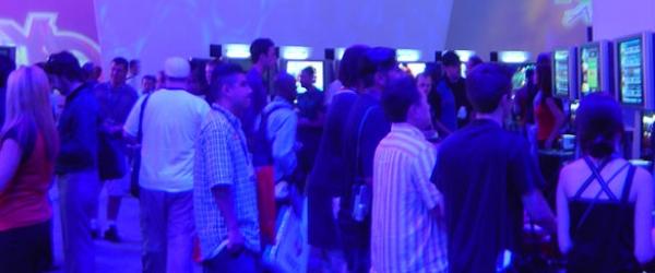 E3 (image: flickr/popculturegeek)