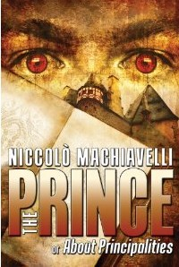 The Prince by Machievelli