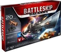 Battleship Galaxies box