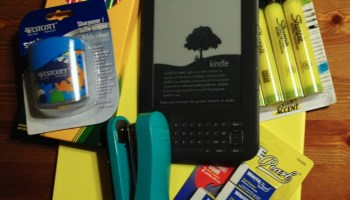 The BOOX Max2: An E-reader For Serious Readers - GeekDad