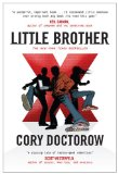 Cory Doctorow, Little Brother