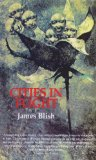 James Blisch, Cities in Flight