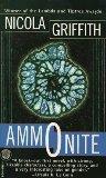 Nicola Griffith, Ammonite