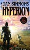 Dan Simmons, Hyperion