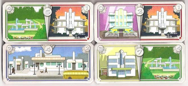 SunriseCity-buildings