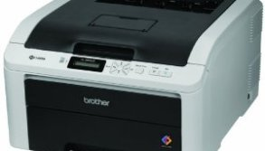 Brother MFC-J775 All-in-One Inkjet Printer Review - GeekDad