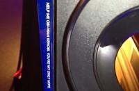 Hidden Text on Star Wars Xbox