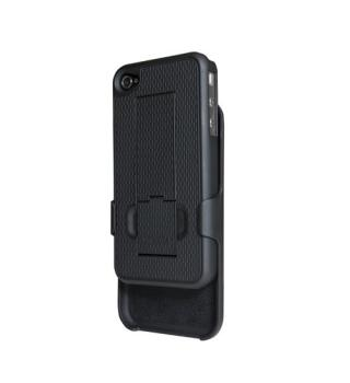 iPhone, PureGear, case