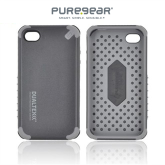 iPhone shockproof case, PureGear