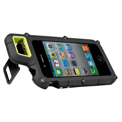 iPhone case, protective case