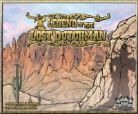 LostDutchman-box