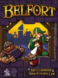 Belfort box