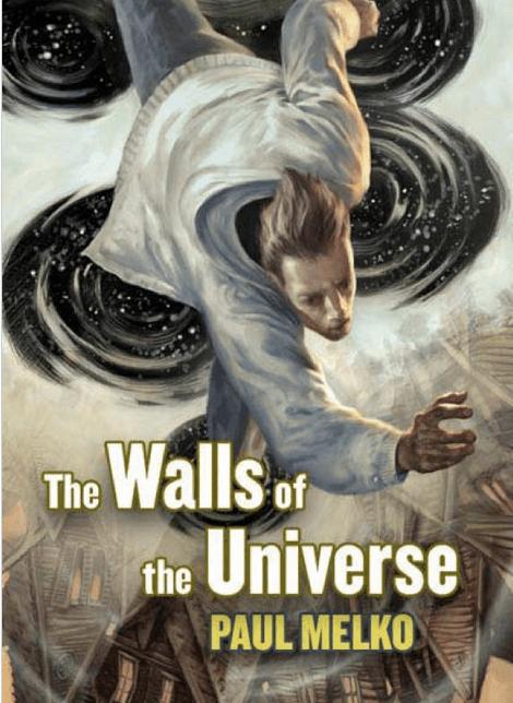 Walls of Universe