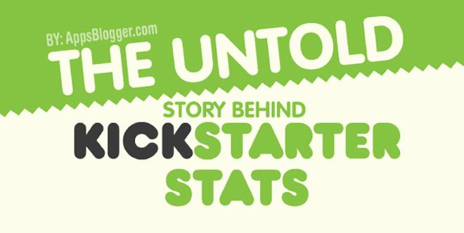 Kickstarter-infographic-banner