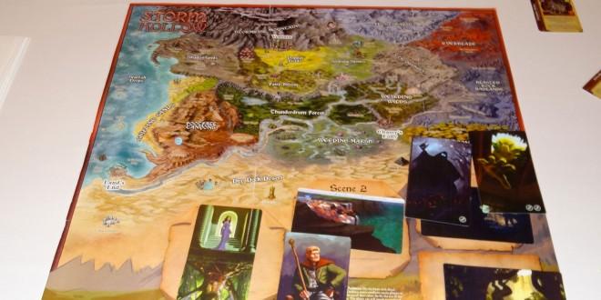 StoryRealms-map