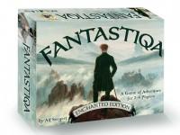 Fantastiqa box