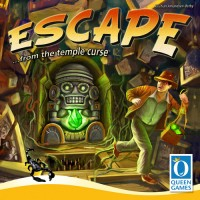 Escape box