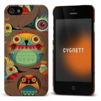 Cygnette ICON — Haven