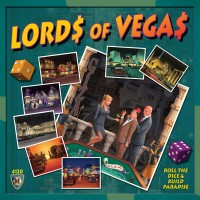 LordsofVegas-cover